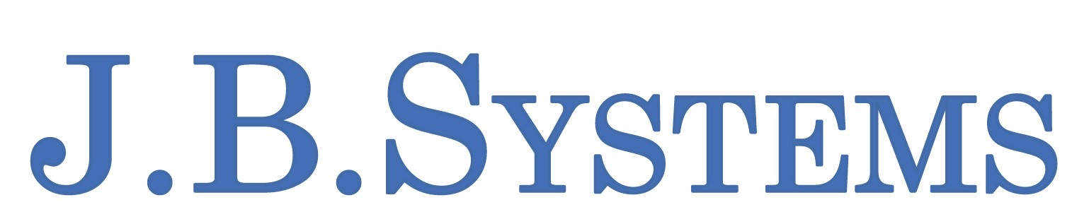 J.B. Systems